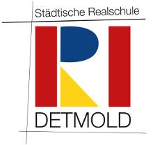 Realschule I Detmold